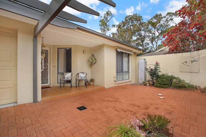 5/135-139 Sutherland Road, Jannali NSW 2226