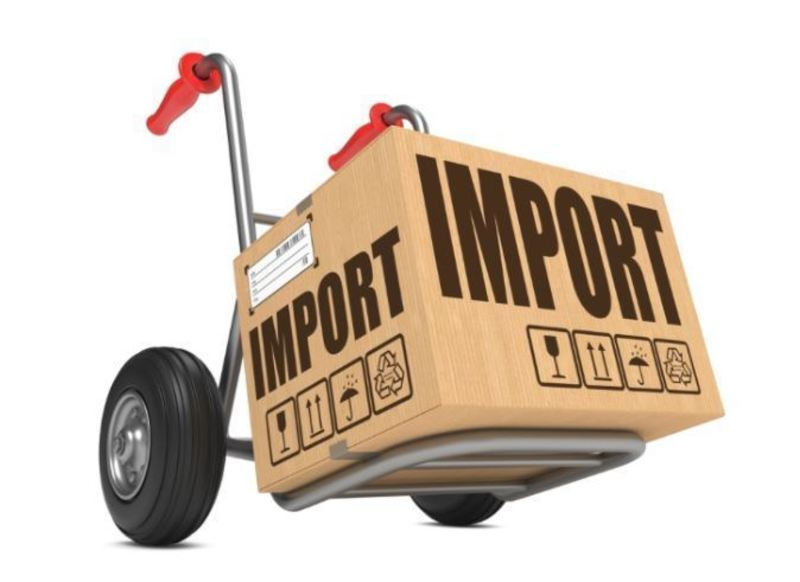 Food Importer and Wholesaler Business - Part Sale