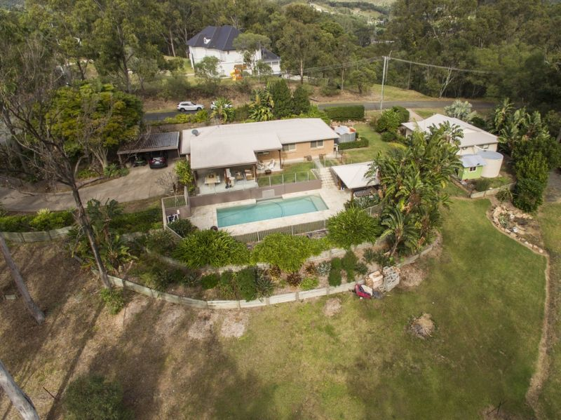 87 Fairview Dr, Willow Vale