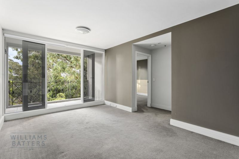 211/52 Darling Street, South Yarra, VIC