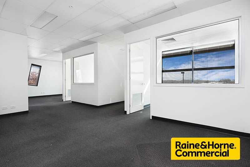 Retail & Office Space For Lease - Be Part of the Fastest Growing City in Australia