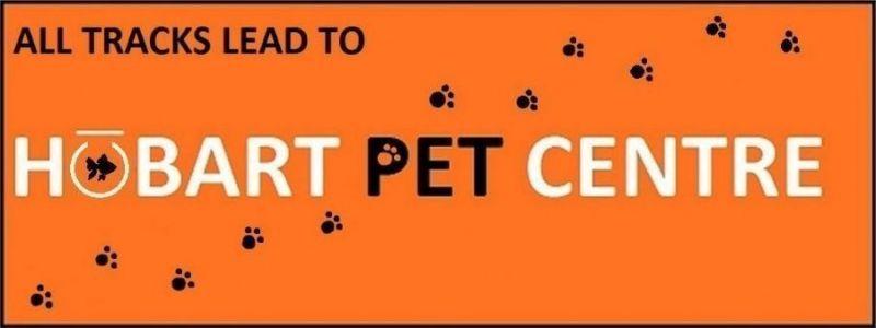 Hobart Pet Centre