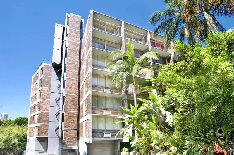 47/68 Roslyn Gardens Elizabeth Bay NSW 2011 - Studio for Sale ...