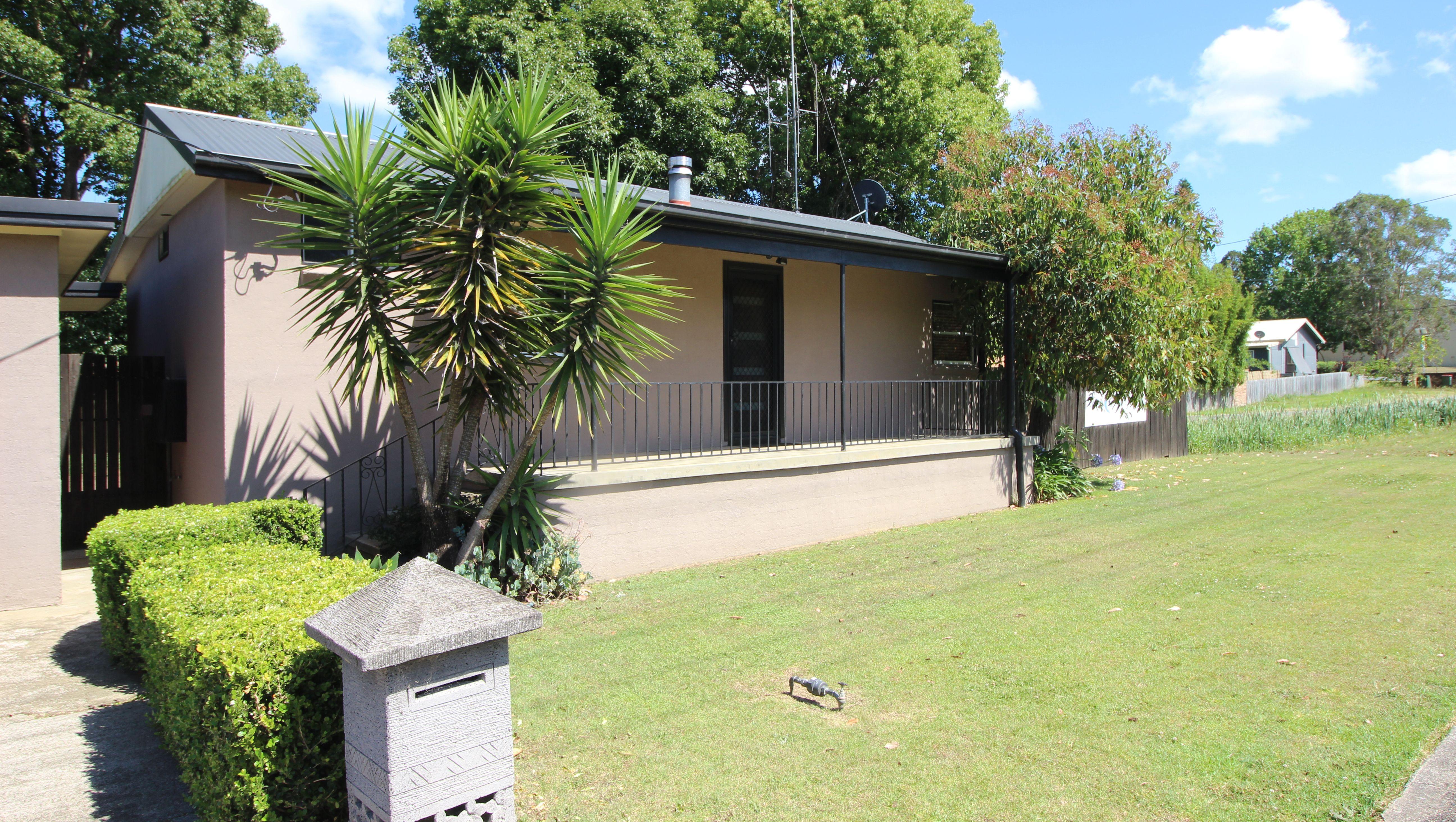 69 Cameron Street, WAUCHOPE NSW 2446