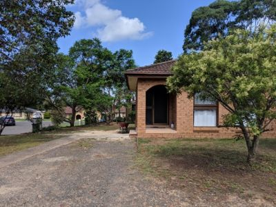 3 Cranberry Street,, Macquarie Fields, NSW
