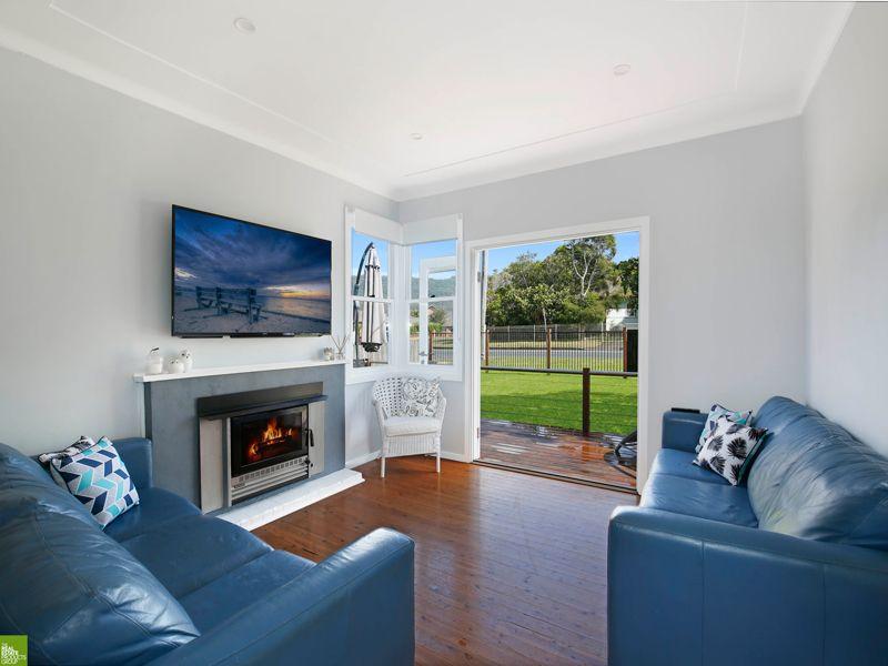61 Point Street, Bulli NSW