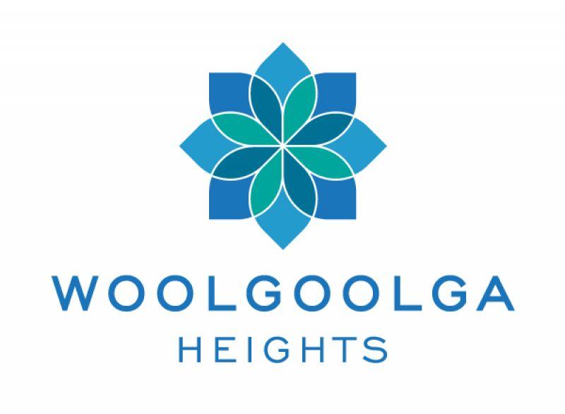 Construction commenced - Woolgoolga Heights!