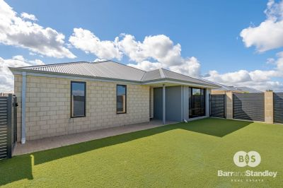 87 The Boulevard, Australind