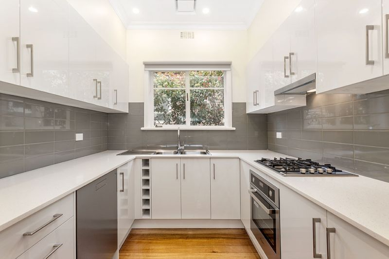 Beautifully Renovated & Close to Balwyn High School
