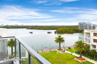 506/7 Stromboli Strait , Wentworth Point