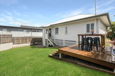 Freshly Renovated & Great Value Home