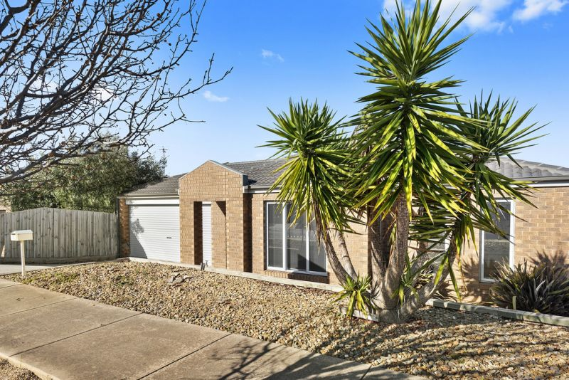 15 Garvey Court Highton