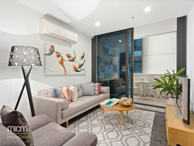 Great Value Three Bedroom Home Right in the Heart of CBD!