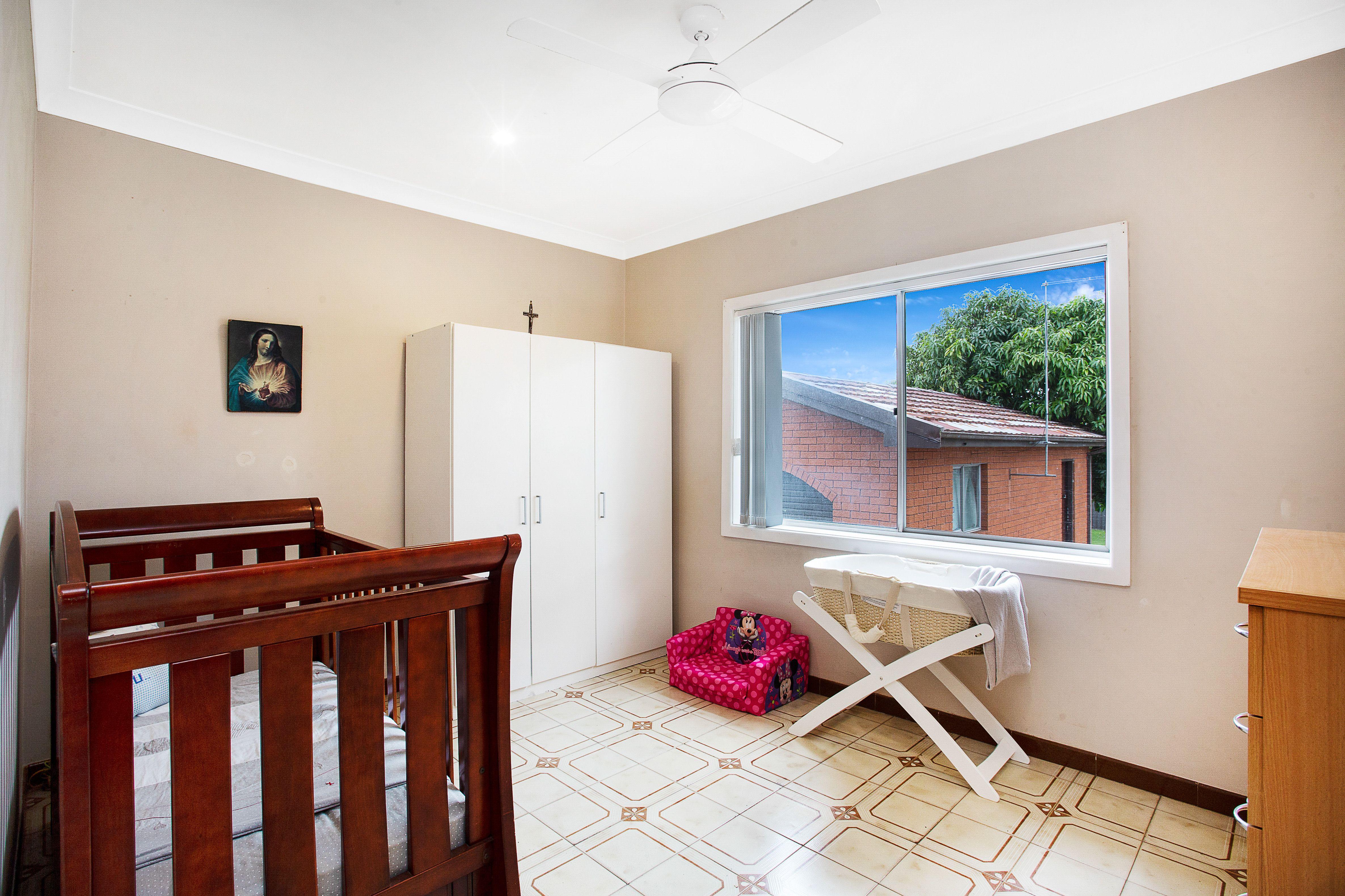 23 Eggleton Street, Blacktown NSW 2148