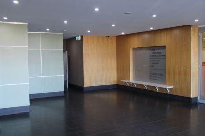 Suite 2/1 Box Rd, Caringbah