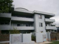 Modern Apartment Living