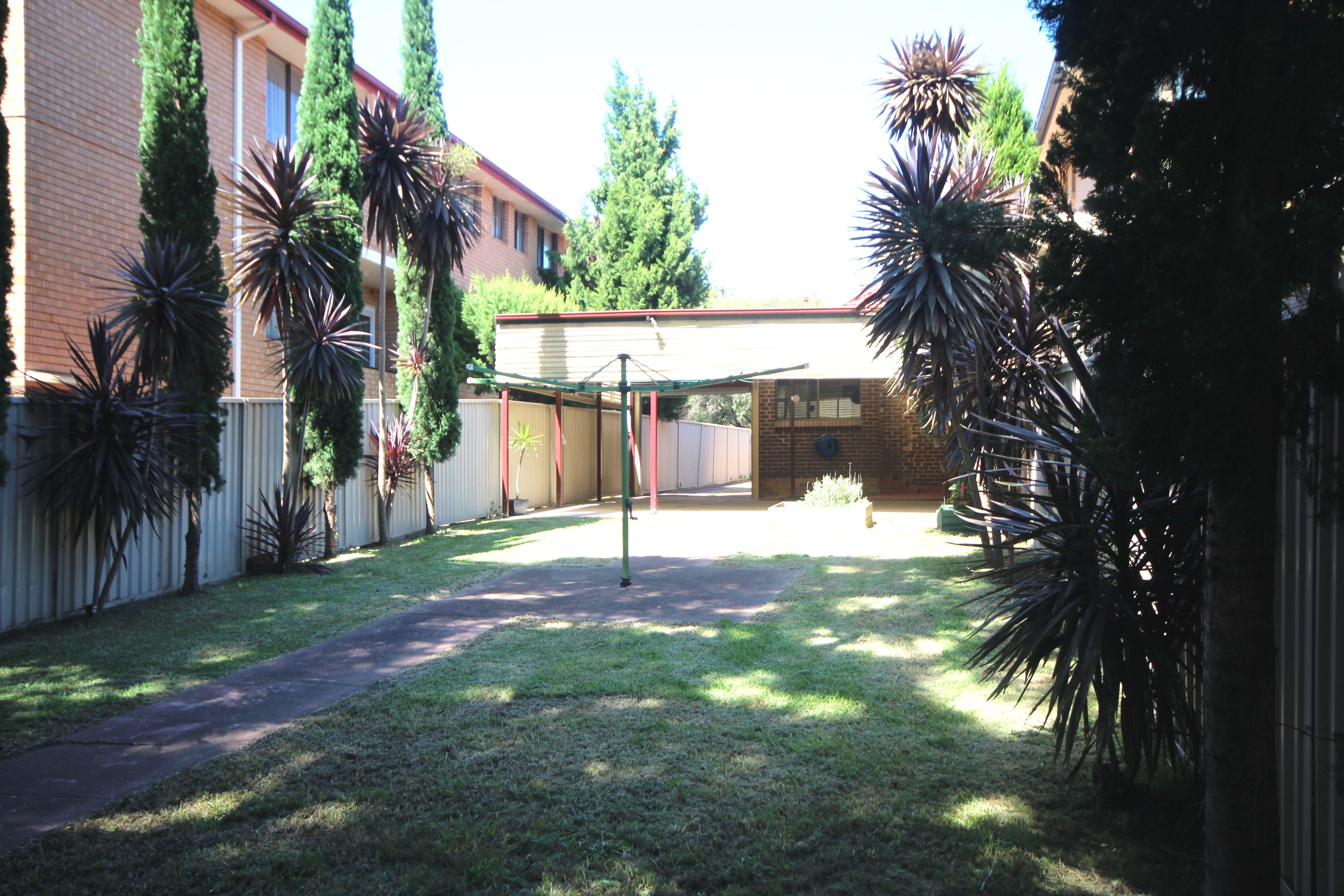 163 Croydon Avenue, Croydon Park NSW 2133