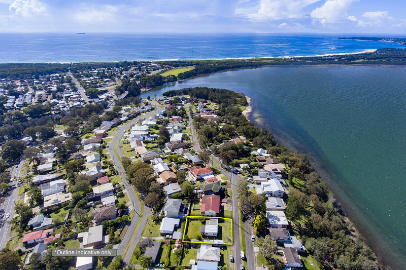 49 Diamond Head Drive, Budgewoi