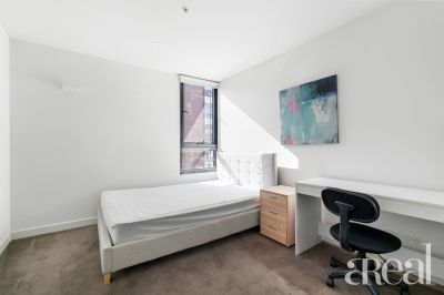 1604/200 Spencer St, Melbourne