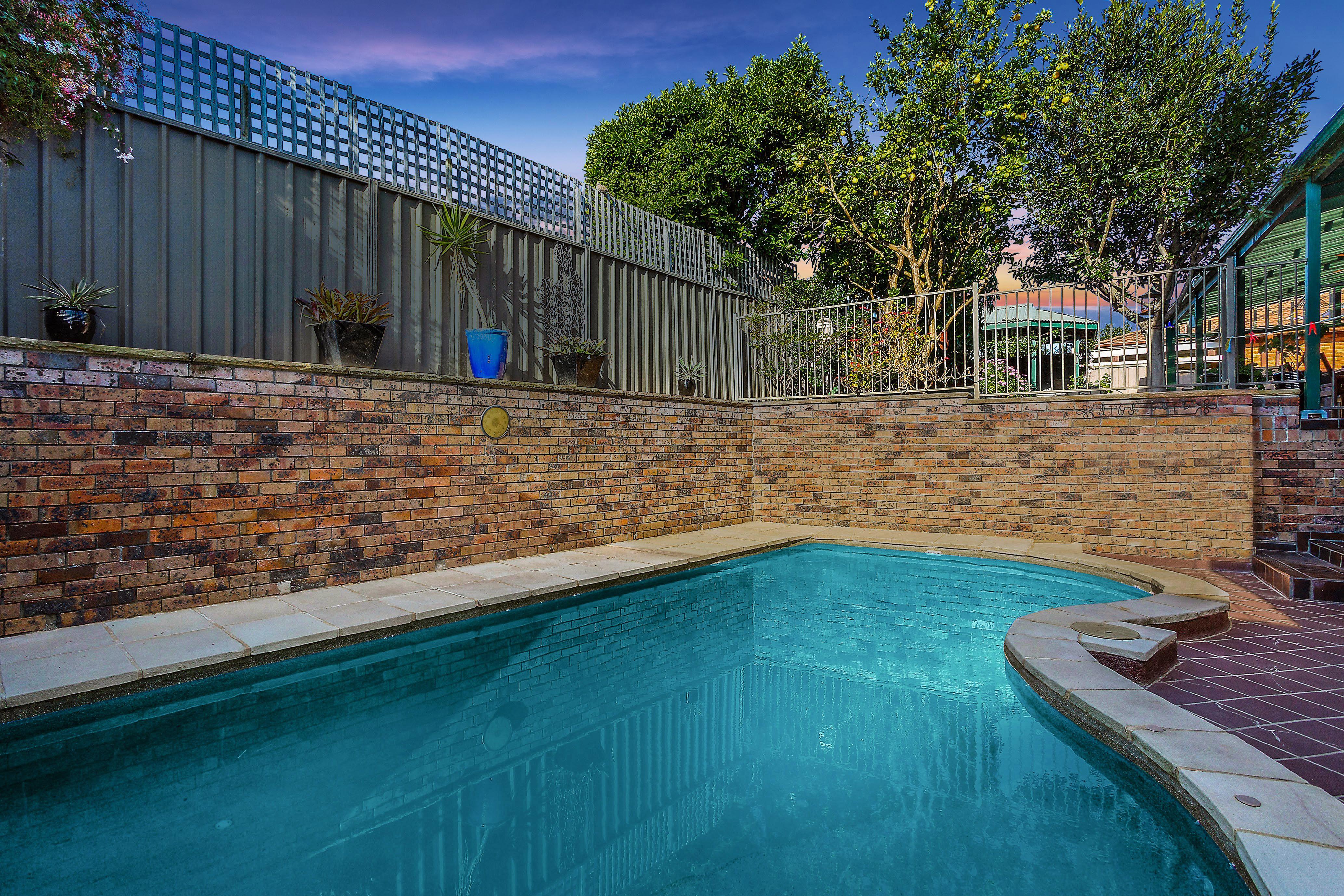97 Lucinda Avenue, Bass Hill NSW 2197
