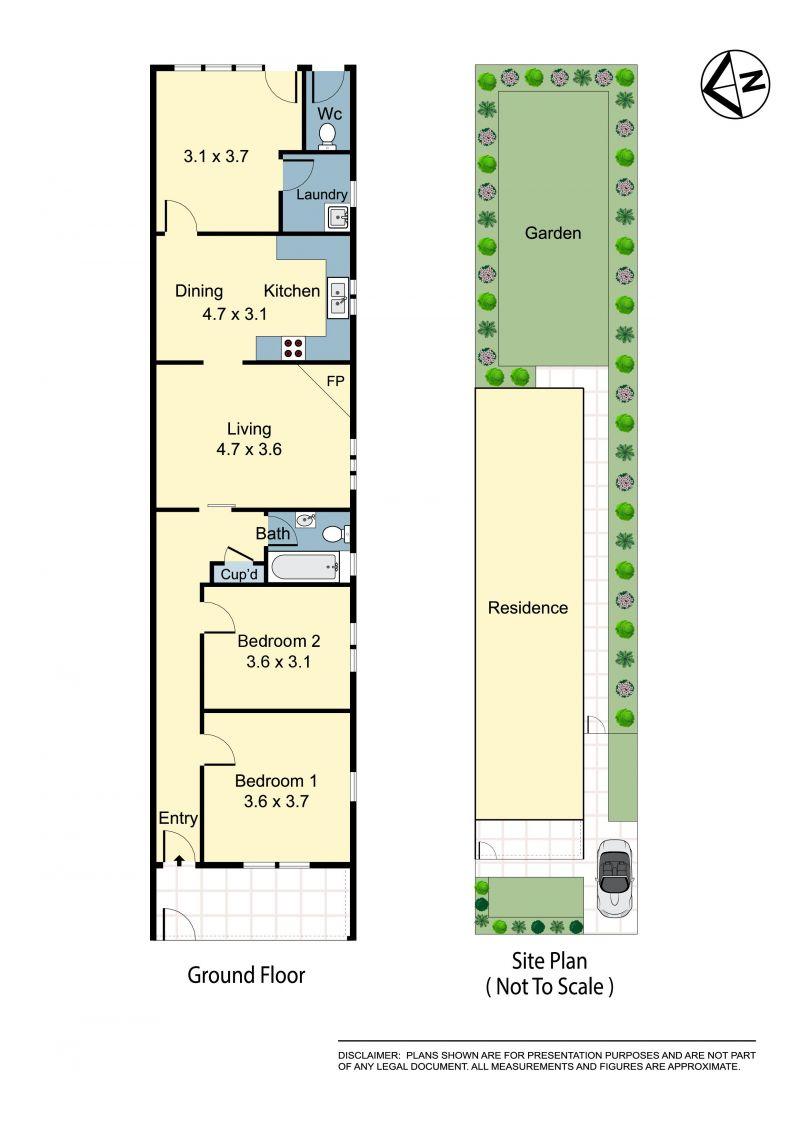 91 Hannan Street Maroubra 2035