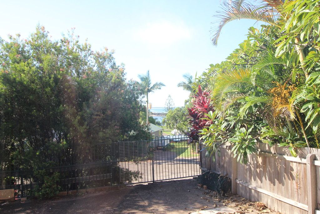5/3 Clarence Street, PORT MACQUARIE NSW 2444