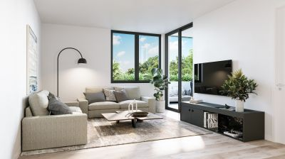 RISE - ENGADINE - NOW SELLING