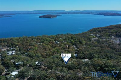 10 Lake Ridge Lane, Murrays Beach
