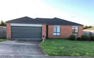 19 Tier Hill Drive, Smithton