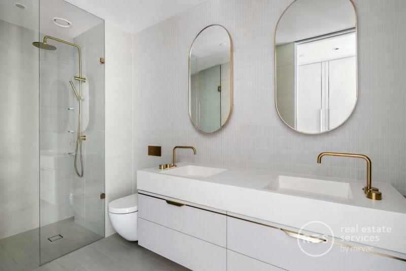 Brand New 2-bedroom Eastbourne apartment – Call Jenna 0488 488 379