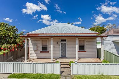 139 Kings Road, New Lambton