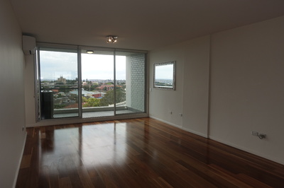 20/17-19 Gowrie Ave, Bondi Junction