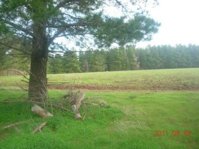 ONE TREE HILL, SA 5114