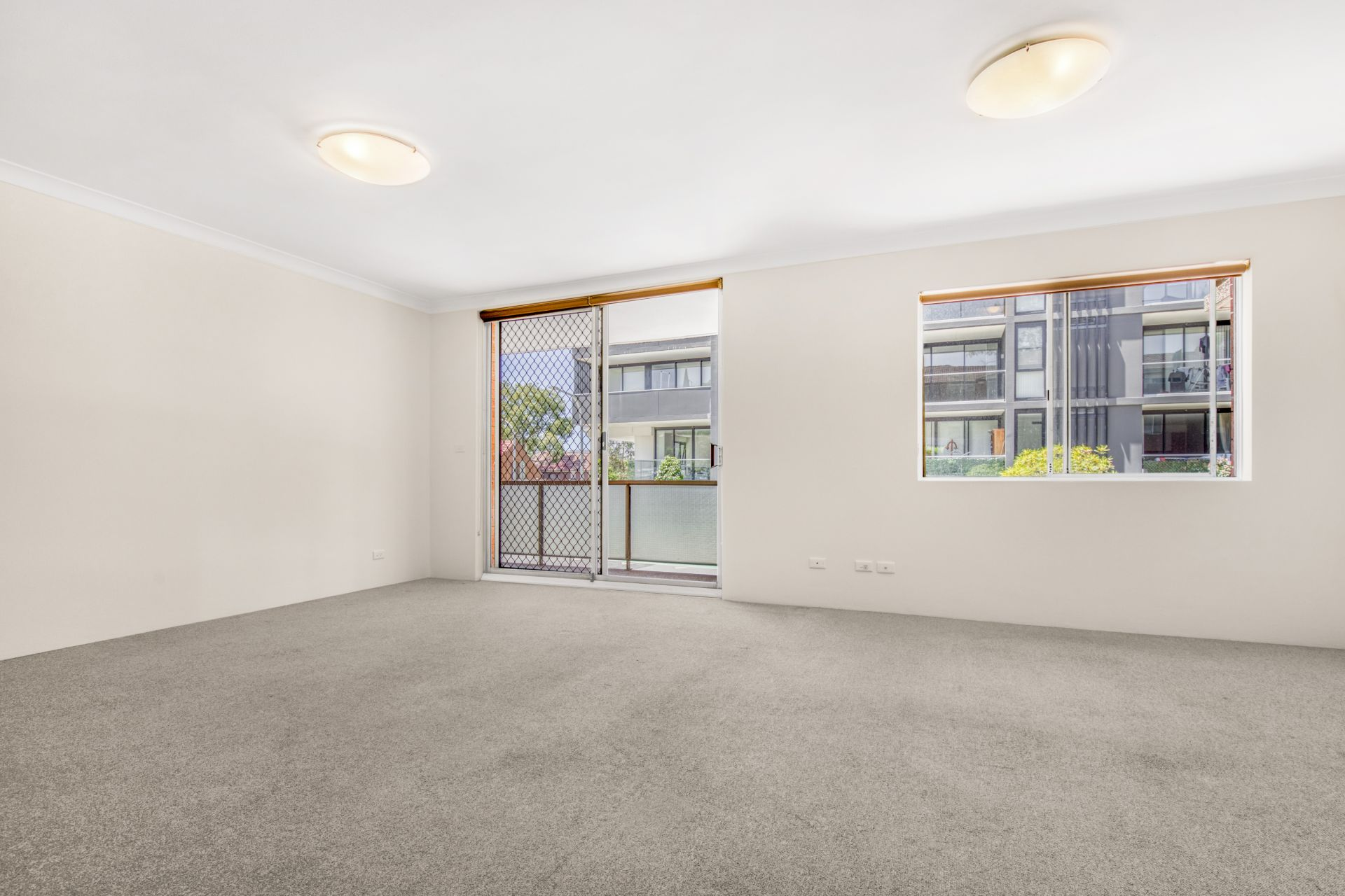 8/38 Anderson Street, Chatswood