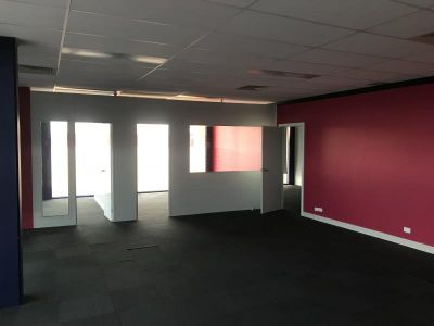 Office, 174-180 Old Geelong Road, Hoppers Crossing