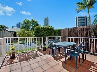 Bargain buying in Budds Beach offers over $175,000