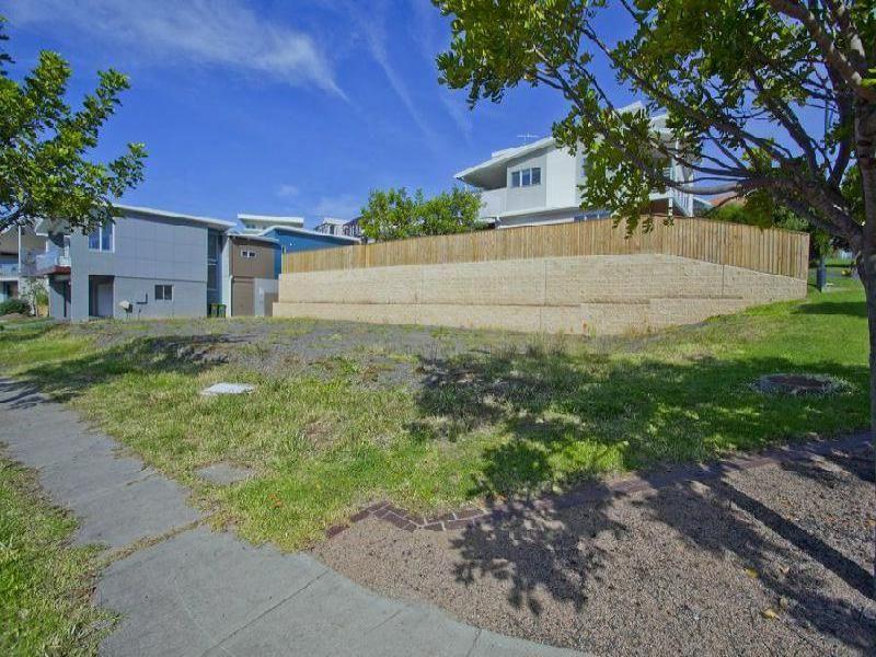 37 Sandon Drive, Bulli NSW