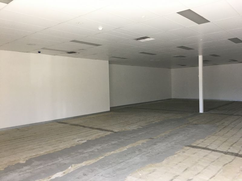 298sqm* former Jetts Fitness store in prominent outbound location.