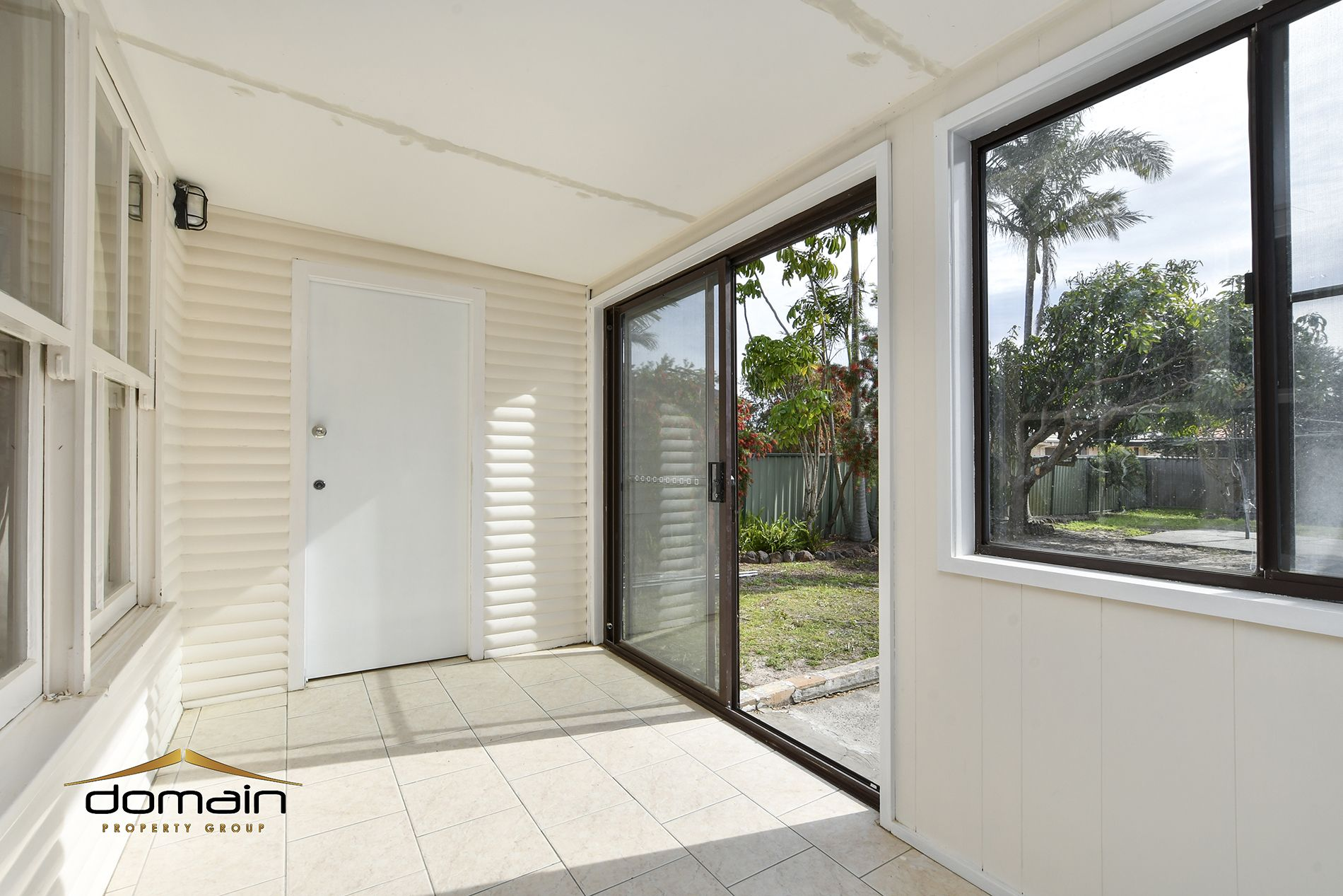 21 Murray Street Booker Bay 2257
