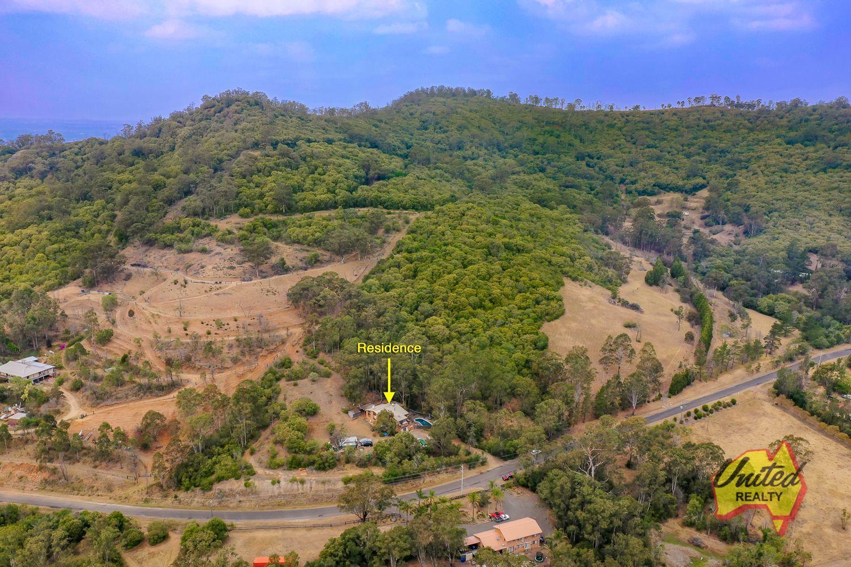 245 Calf Farm Road Mount Hunter 2570