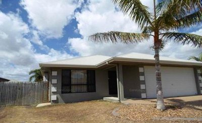 LOCATION... LOCATION – MEDIA ROOM OR POSSIBLE 5TH BEDROOM – DON'T MISS OUT!!