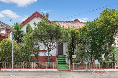 21 Park Road, Burwood