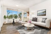 12/336 Military Road Vaucluse, Nsw