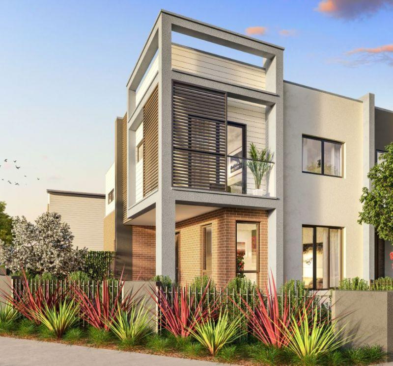 First Home Buyer Bonanza!