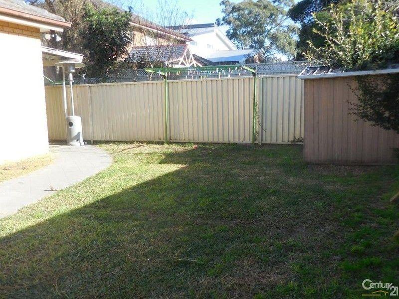 35A Loftus Avenue, Loftus NSW 2232