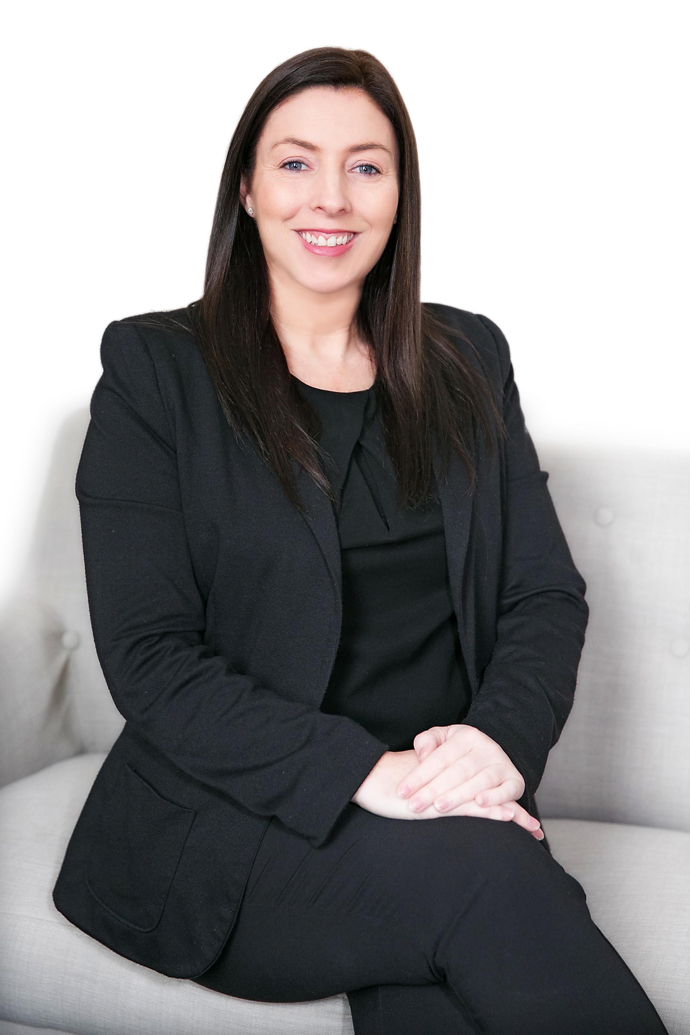Kim Richardson