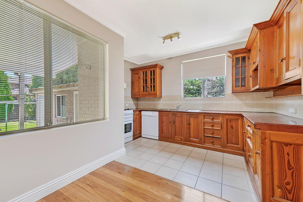 3 Hunter Street, Strathfield NSW 2135
