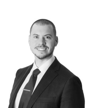 Michael Krauze real estate agent