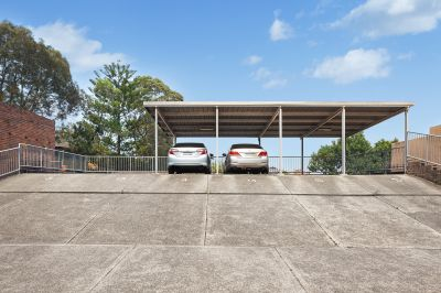 Shop 3, 337 Anzac Parade, Kingsford