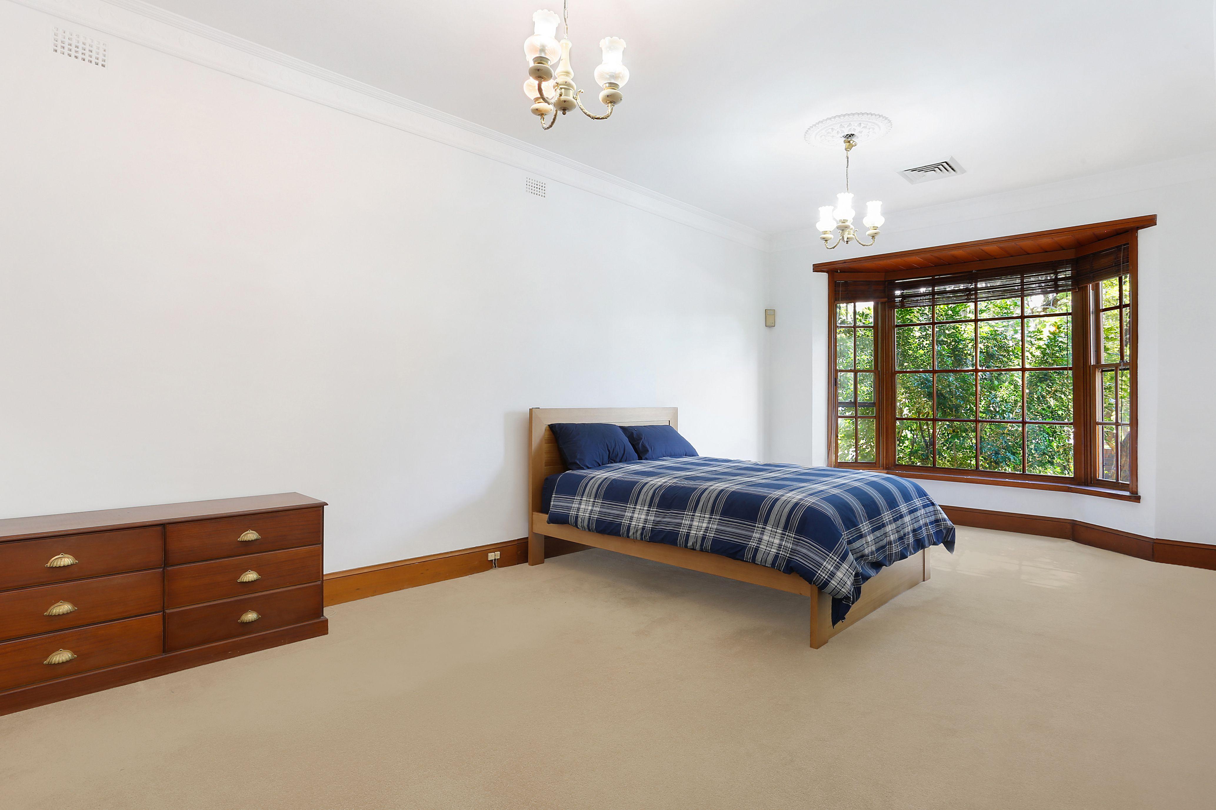 28 Barker Road, Strathfield NSW 2135